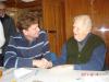Dr. Kollár László gyermekorvossal
