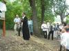 2009_tanosveny3